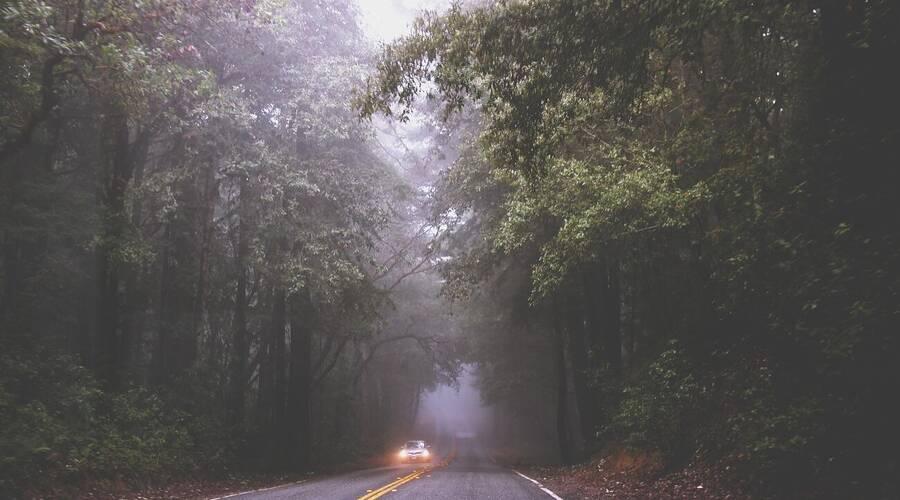 Autíčkář se ptá: Autíčkář se ptá: Jaká prkotina vás na silnici dokáže nejvíc vymotat?