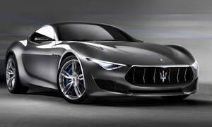 Tiskové zprávy: 106. narozeniny oslavuje Maserati připomínkou minulosti, přítomnosti i budoucnosti značky od A do Z