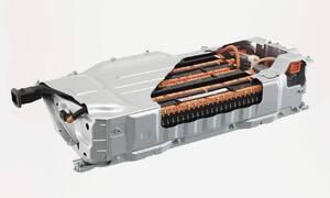 Tiskové zprávy: Toyota vyvinula novou hořčíkovou baterii pro elektromobily