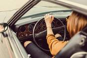 Autíčkář se ptá: Jaké jsou vaše řidičské zlozvyky?