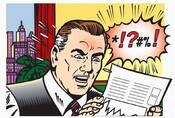 Slovníček novinářských výrazů: Jak na nekonfliktní recenze aut