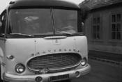 Škoda 706 RO Bratislava: Zapomenutý businessjet