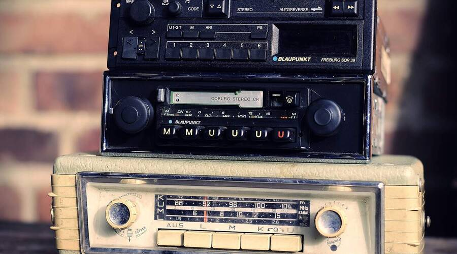 Autíčkář se ptá: Autíčkář se ptá: Posloucháte za volantem nebezpečné songy?