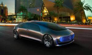 Editorial: Proč nechápeme nová auta