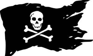 Editorial: Konečné řešení pirátů silnic?