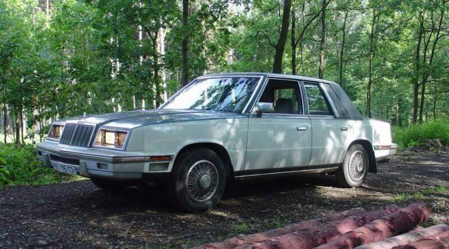 Autíčkářova garáž, TopX: Poprvé ve svém: Jaká byla první auta našich redaktorů?