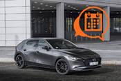 Autíčkářův týden: Smutek v Japonsku, povedený e-Skyactiv X a útok elektromobilů