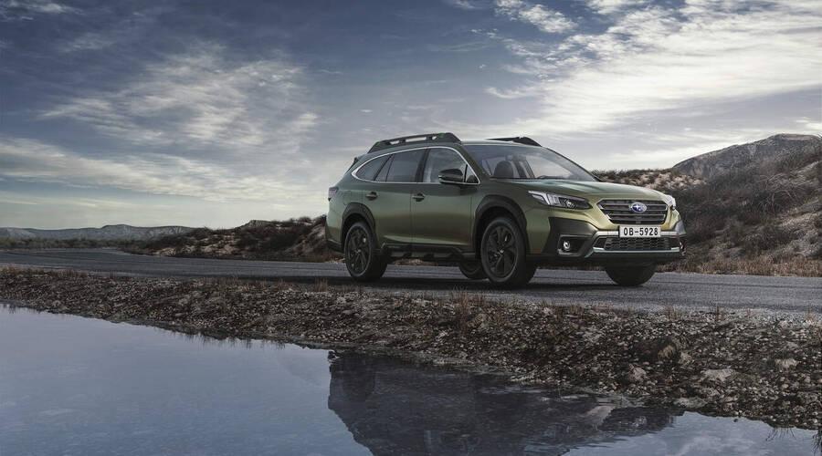 Novinky: Autíčkářův týden: Špatné zprávy z Itálie a Francie, nové Subaru a rychlé Hyundaie