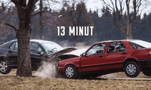 Editorial: 13 minut někdy nestačí