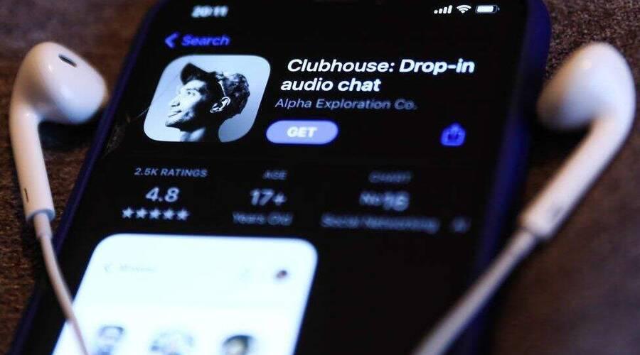 Představujeme: Autíčkářův týden na Clubhouse! Každé úterý v 19:00