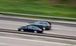 Editorial: Nějak se nám z debaty o automobilismu ztrácí podstata...
