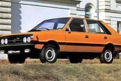 FSO Polonez: Svéráz polského automobilismu