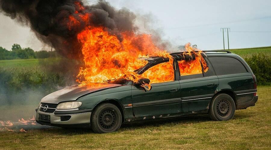 Editorial: Budoucnost automobilismu pohledem skeptika