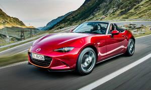 TopX: Barvy a auta, co patří k sobě