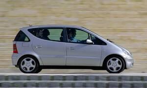 TopX: Pět nejnesmyslnějších aut