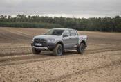 Proč je Ford Ranger Raptor petrolheadův sen...