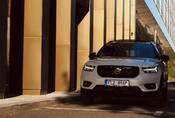 Volvo XC40 Recharge Twin: Čekání se vyplatilo