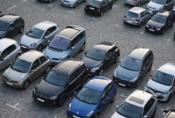 Proč je auto spotřebič a proč to není špatně