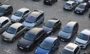 Editorial: Proč je auto spotřebič a proč to není špatně