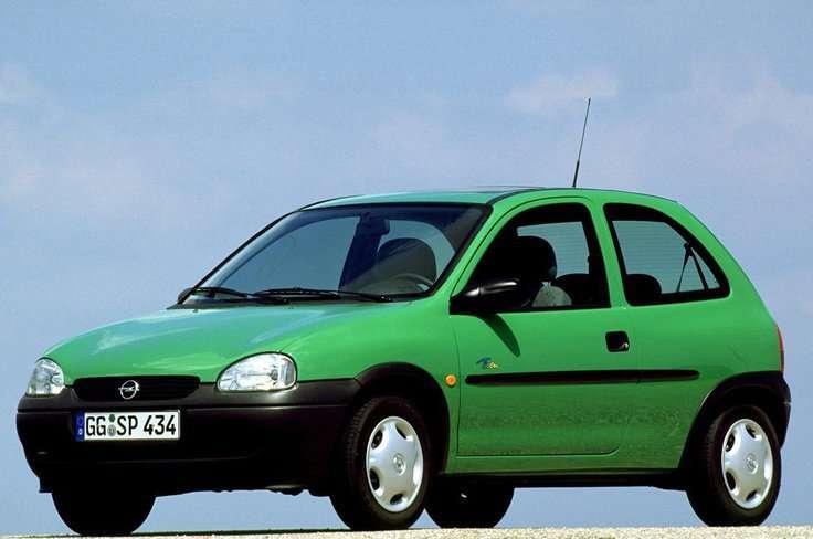 zdroj: Opel a.g.