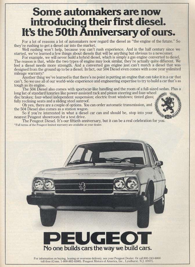 zdroj: Peugeot