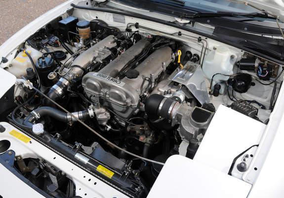 Foto: http://favcars.net