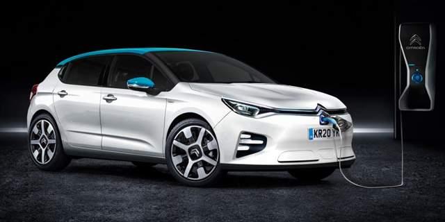 zdroj: Citroën