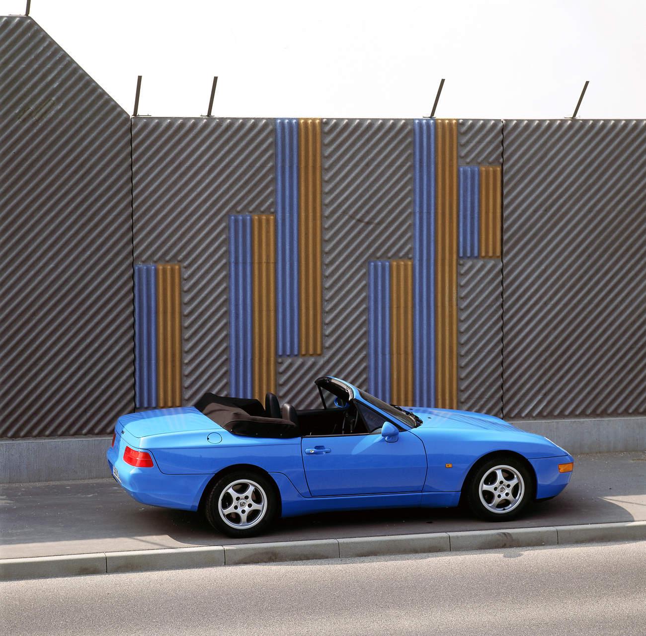 Foto: wheelsage.org