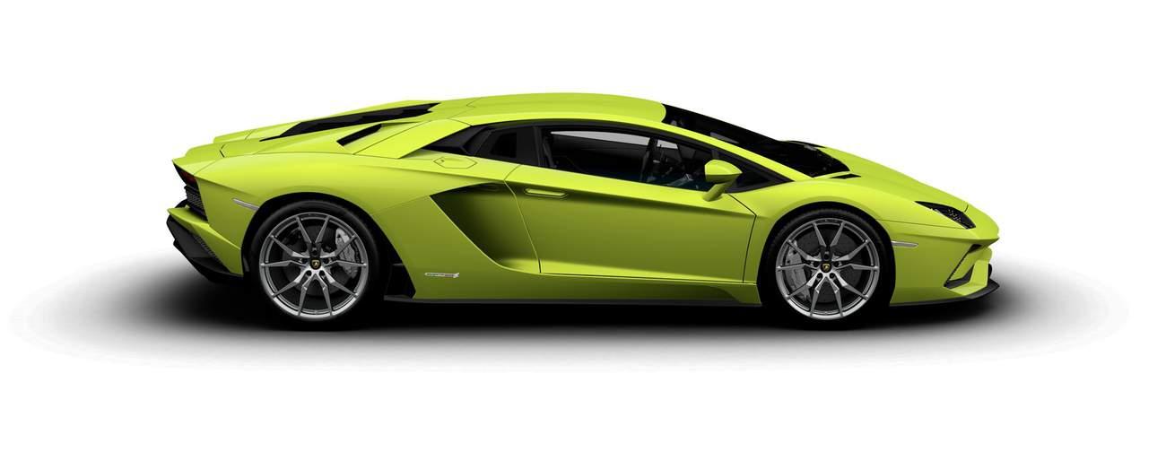 Foto: Lamborghinipalmbeach.com