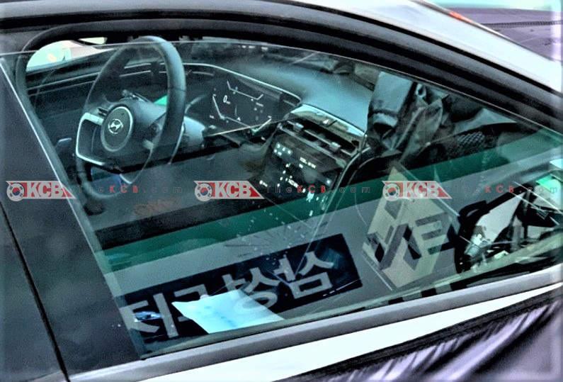 originální foto: thekoreancarblog.com