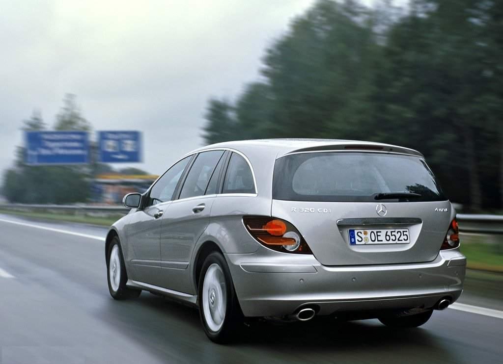Foto: Mercede-Benz