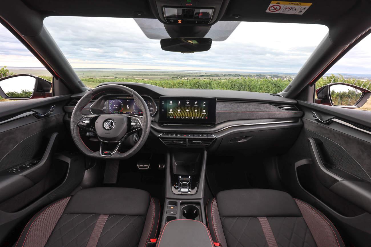 foto: Škoda Auto