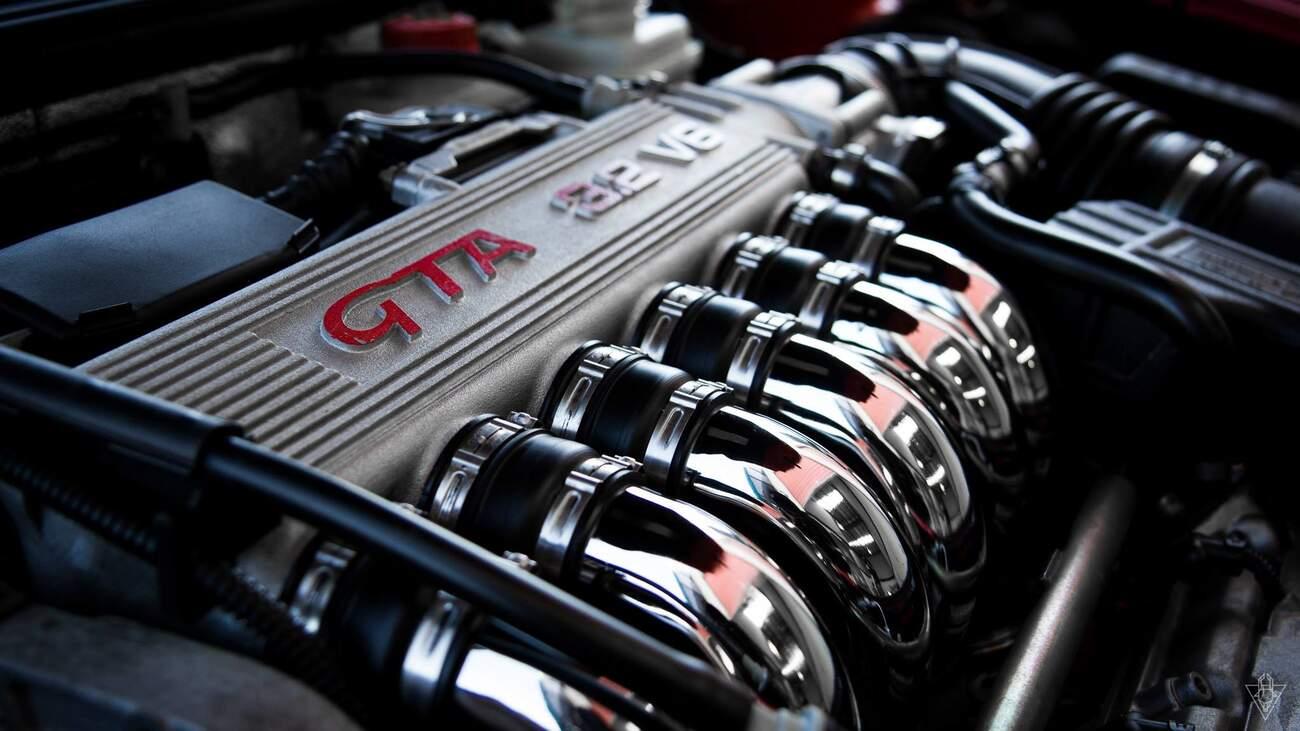 Foto: Carthrottle