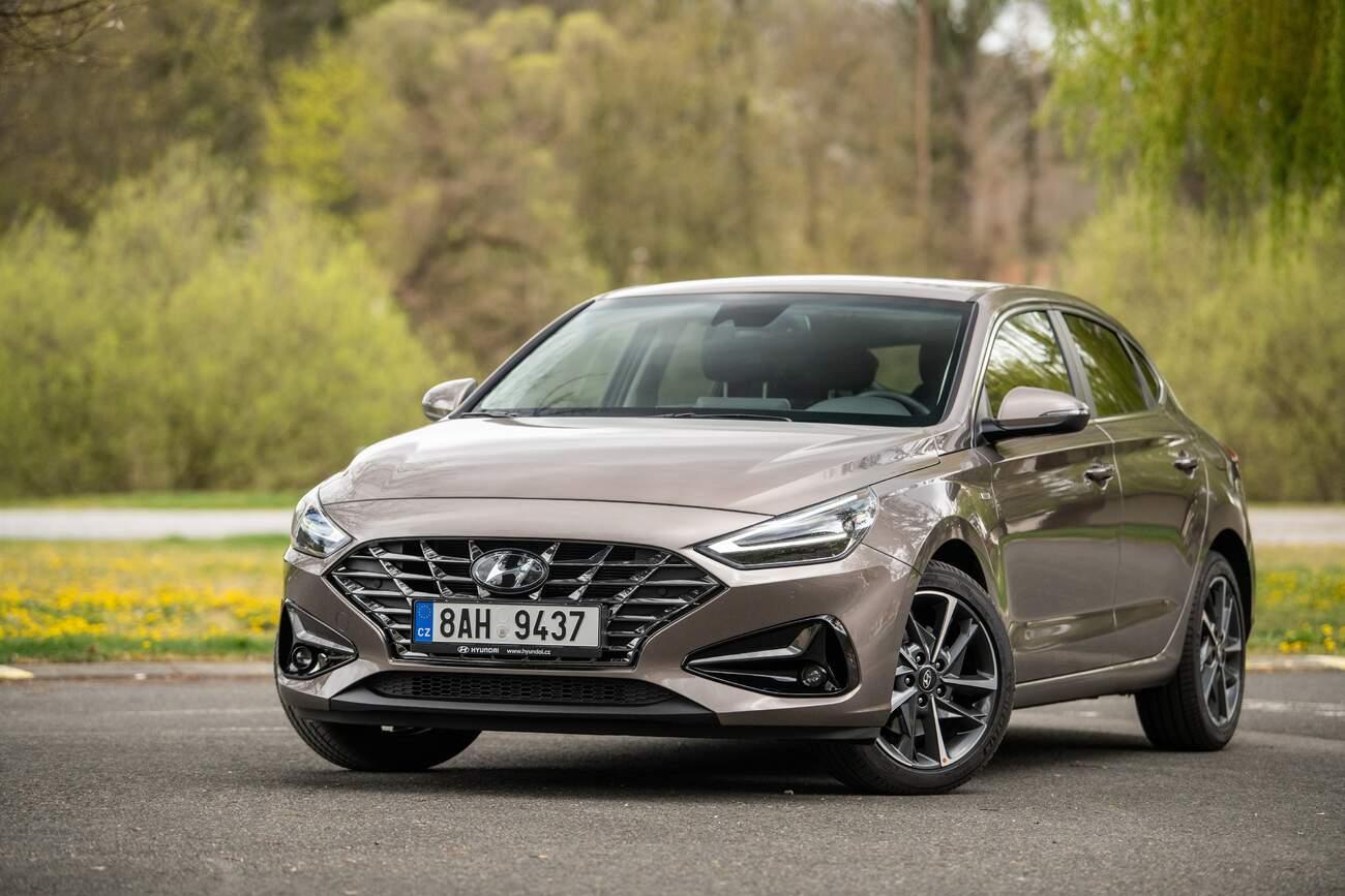Foto: Hyundai Motor Czech