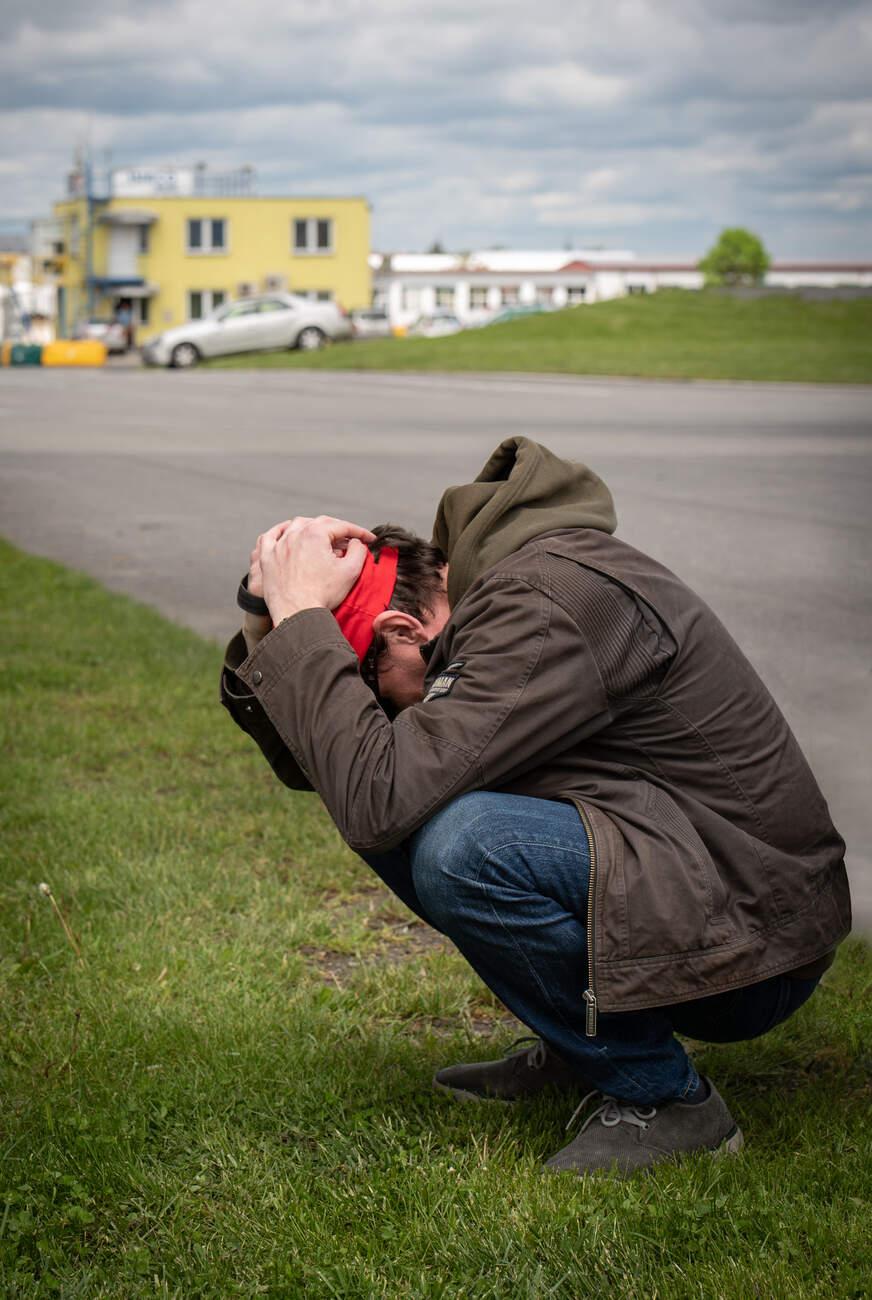 Foto: Josef Vyškovský
