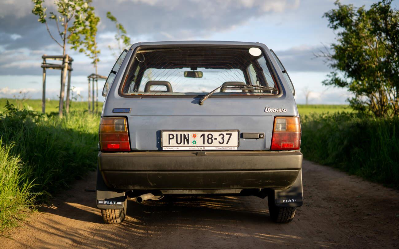 foto: Jan Machač, autickar.cz
