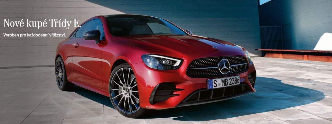 foto: Mercedes - Benz