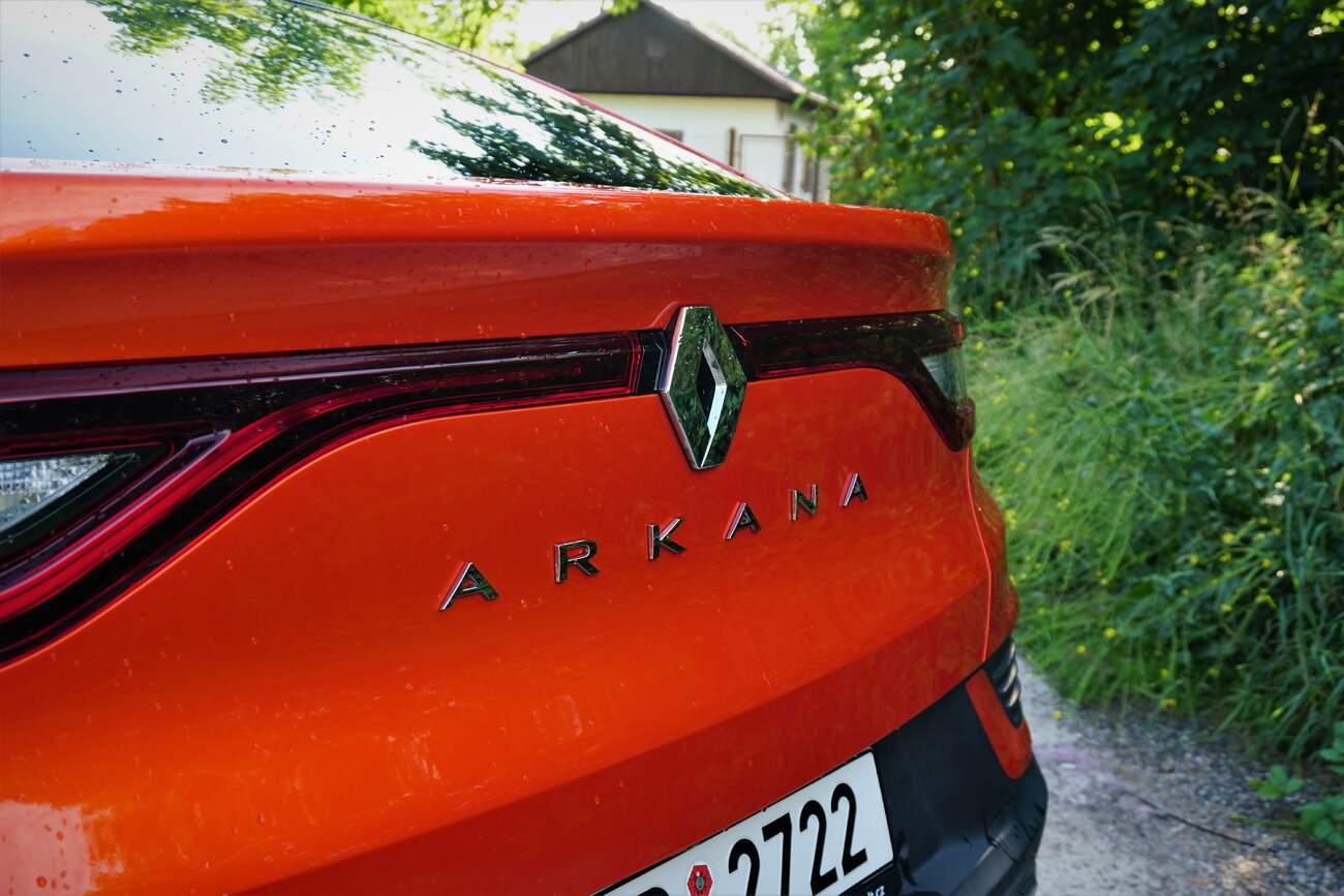 Foto: Daniel Borský/www.autickar.cz