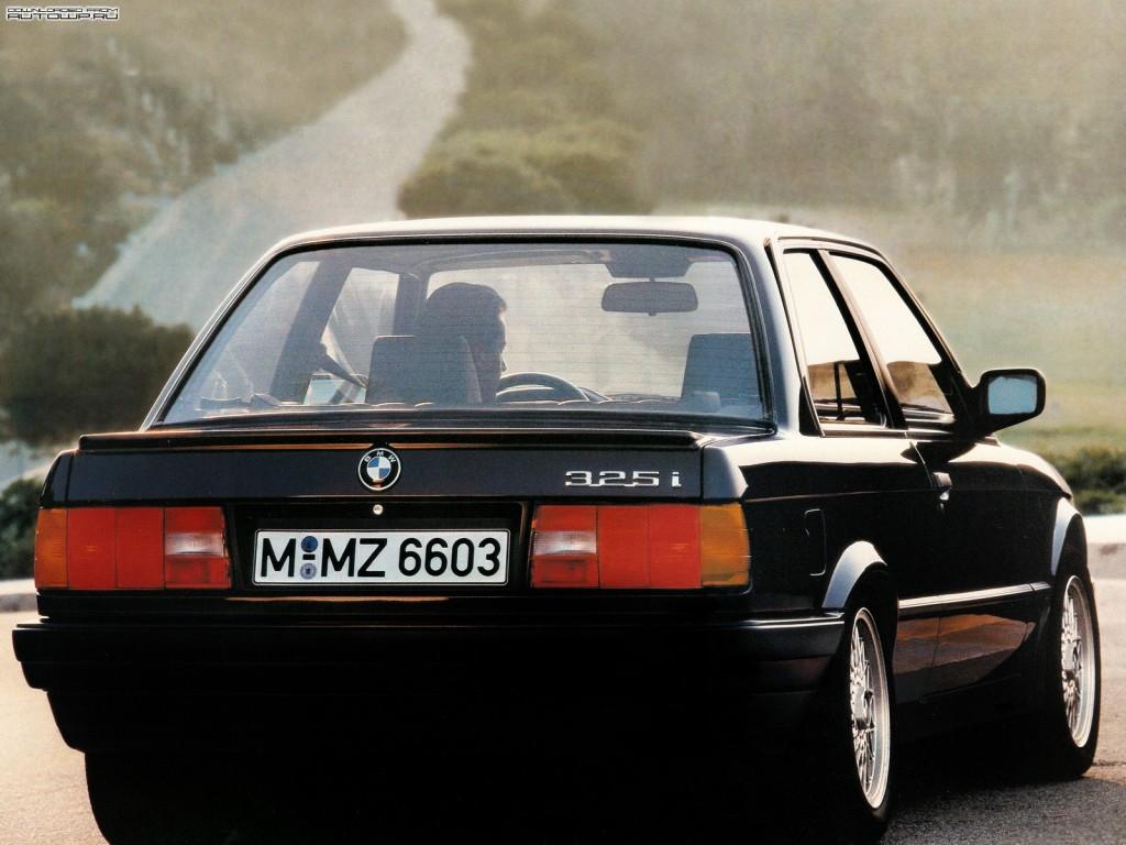 BMW-3_series_E30_mp2_pic_58778