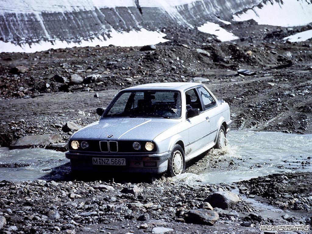 BMW-3_series_E30_mp2_pic_58780
