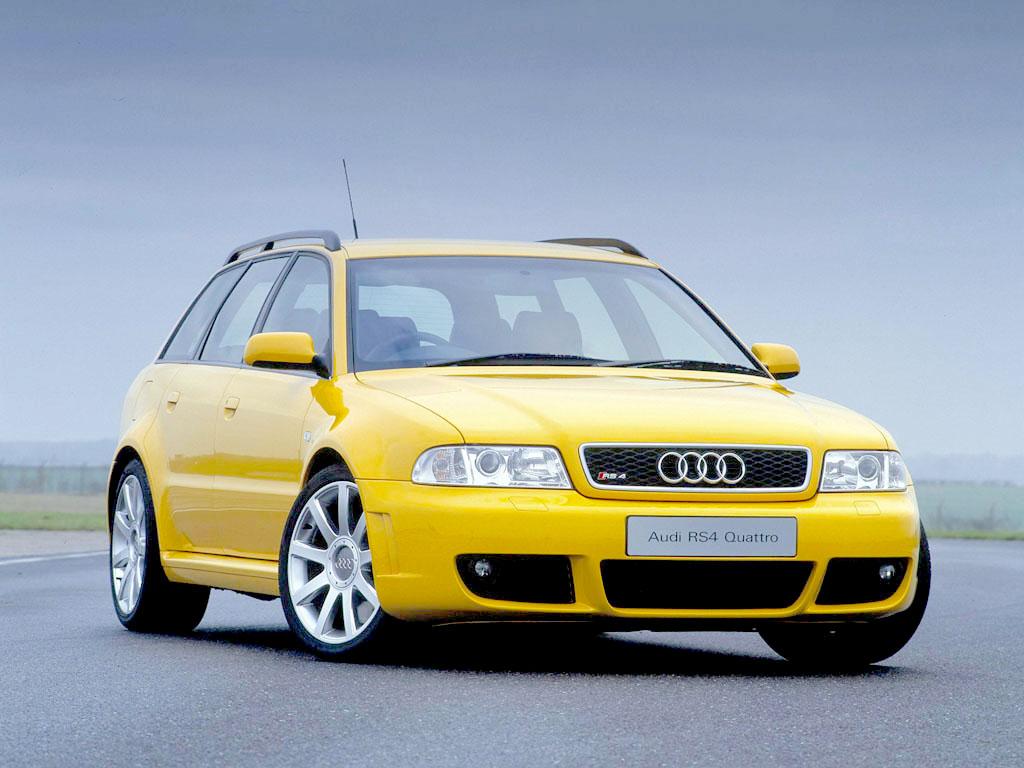Audi_RS4Avant1.jpg