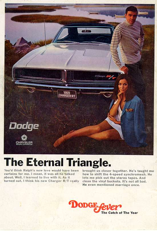 https://www.autickar.cz/wp-content/uploads/2013/04/1969_Dodge_Charger_ad3.jpg
